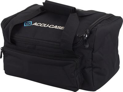 Accu-Case AC-126 Soft Bag