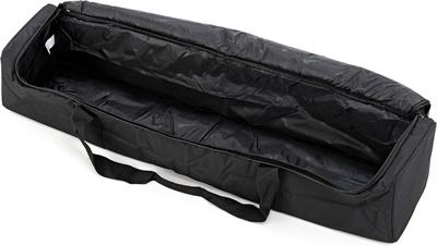 Accu-Case AC-159 Soft Bag