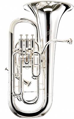 Willson 2950 TA-UK Euphonium