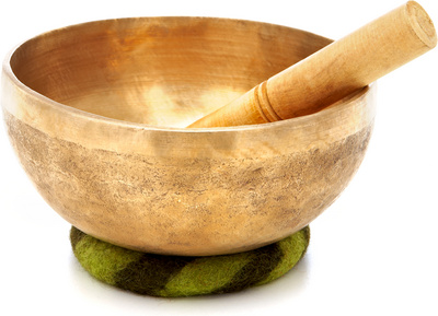 Thomann Singing Bowl 900g