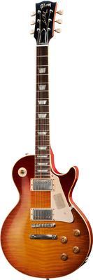 Gibson Les Paul 59 TSB VOS HPT
