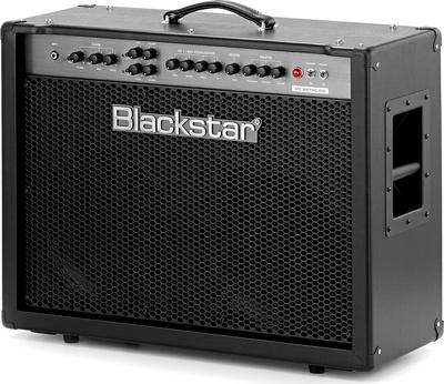 Blackstar HT-60 Metal Combo