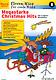 Schott Megastarke Christmas Hits(Rec)