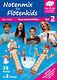 Musikverlag Raisch Notenmix für Flötenkids Vol. 2