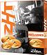 Zildjian ZHT Promo Pack Pro Rock