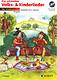 Schott Volks- Kinderlieder Cello +CD