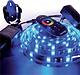Kapego LED MixIt Set RF RGB 2,5m