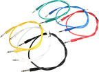the sssnake SK369S-09 Patchcable