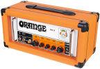 Orange OR 15 H