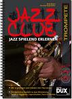 Edition Dux Jazz Club Trumpet