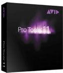 Avid Pro Tools Edu Student single