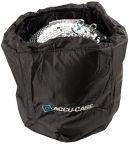 Accu-Case AC-72 Mirrorball Bag