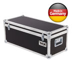 Thon Accessory Case 80x31x35 BK